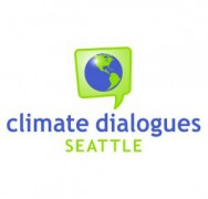 Climate Dialogues
