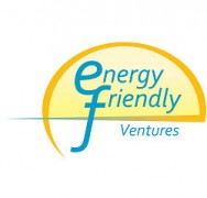 Energy Friendly Ventures