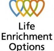 Life Enrichment Options