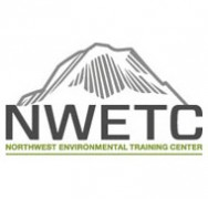 Northwest Environmental Training Center
