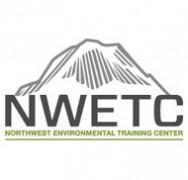 Northwest Environmental Training Center