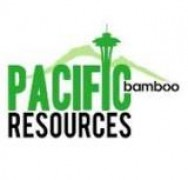 Pacific Bamboo Resources