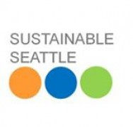 Sustainable Seattle