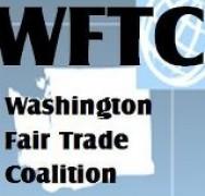 Washington Fair Trade Coalition